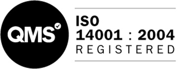 ISO-14001-2004-badge-black