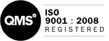 ISO-9001-2008-badge-black