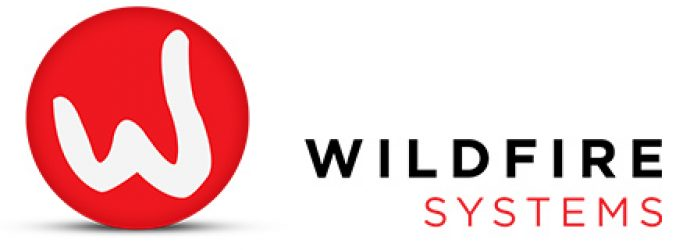 Wildfire Systems