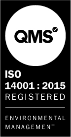 ISO-14001-2015-badge-black-white