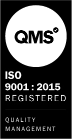 ISO-9001-2015-badge-black-white